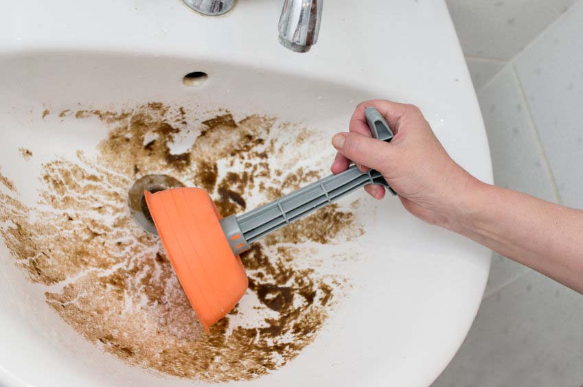 FAQs on Drain Cleaning